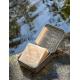 Boite à Savon Marseille Soap