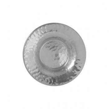 Soucoupe Aluminium