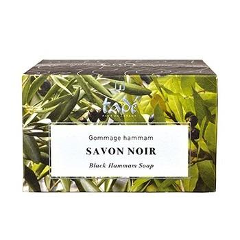 Savon Noir du Hammam 140g