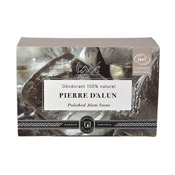 Pierre dAlun Polie