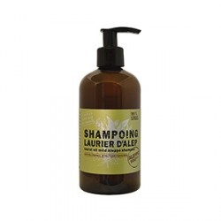 Shampoing dAlep