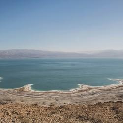 Zoom sur la Mer Morte 🌊Prélevé sur les rives jordaniennes, le sel de la mer Morte, ingrédient phare de notre collection, recèle un concentré d'oligoéléments unique au monde et aux propriétés dermatologiques remarquables : apaisantes, assainissantes, hydratantes, purifiantes 🐚Deux nouveaux soins bio sont à découvrir dans notre escale Mer Morte sur notre site : https://www.tade.fr/202-mer-morte#tade #tadepaysdulevant #tadépaysdulevant #alepposoap #savondalep #savondalepveritable #paindalep #cosmosnaturalcertified #savondemarseille #mermorte